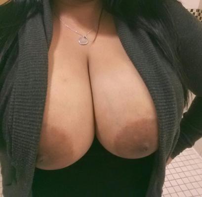 annonces sexy alsace plan cul sur limoges